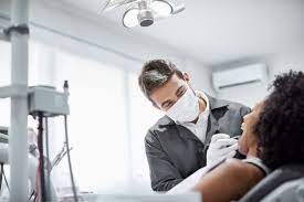 5 Signs You Need A Root Canal Treatment