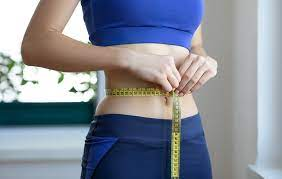Must Read Serious Advice On Losing Weight Fast With 30 Day Boot Camp