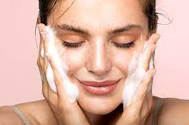 Best Tips for Skin Care